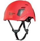 Work helmet Flash aero