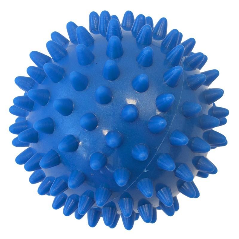 Masážní Yate Míček Modrá 9