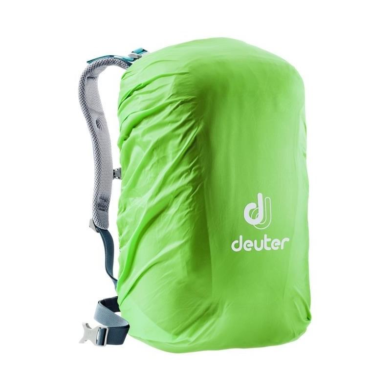 Deuter Pláštěnka pro školní batoh Kiwi