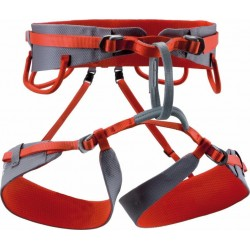 Sport harness 4B Slight