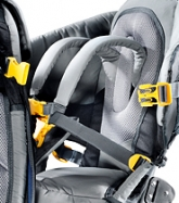 5-point-safety-harness-kids.jpg