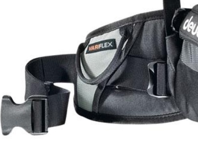 detachable-vari-flex-hip-belt.jpg