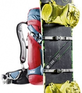 snowboardand-snowshoe-attachment-system.