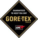 gore-tex-performance-comfort.jpg