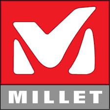 Millet