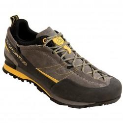 Trekking shoes Boulder X
