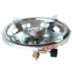 Gas cooker Camping