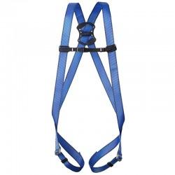 Working harness P 01